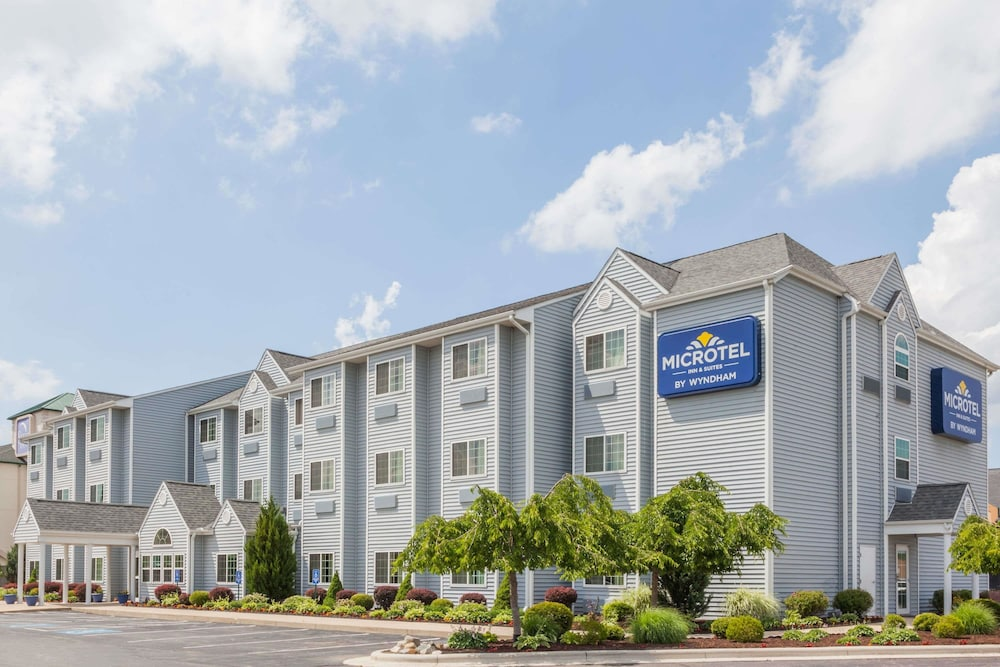 image booking four property elkhart us road county of twenty com comfort comforter south in indiana suites gallery this hotel
