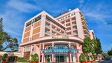 Choose This Plage Hotel in Vung Tau -  - Online Room Reservations