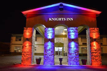 Picture of Knights Inn Greenville in Greenville