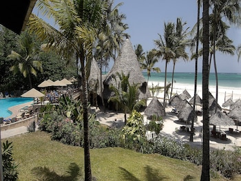 Picture of Pinewood Beach Resort and Spa in Diani Beach