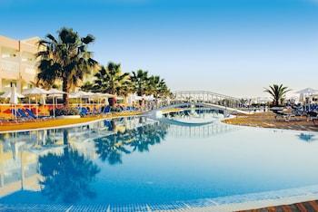 Hình ảnh Labranda Sandy Beach Resort - All Inclusive tại Corfu