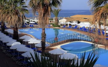 Bild vom Labranda Sandy Beach Resort - All Inclusive in Korfu