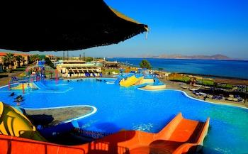 Fotografia hotela (Labranda Marine AquaPark Resort - All Inclusive) v meste Kos