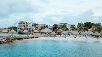 Enter your dates for special Willemstad last minute prices