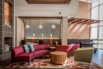 Φωτογραφία του SpringHill Suites Birmingham Downtown at UAB, Μπίρμινγχαμ
