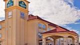 Hotel , Waxahachie