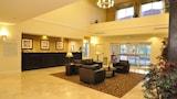 Brookshire hotel photo
