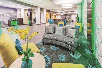 Φωτογραφία του La Quinta Inn & Suites by Wyndham Fort Worth Eastchase, Φορτ Γουόρθ