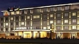 Reserve this hotel in Xingtai, China