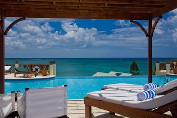 Image de Calabash Cove Resort And Spa - Adults Only à Gros Islet