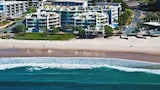 Kings Beach hotels,Kings Beach accommodatie, online Kings Beach hotel-reserveringen