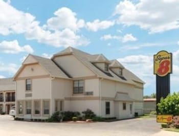 Enter your dates to get the Enid hotel deal