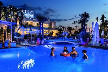 Slika: Sorriso Thermae Resort & Spa ‒ Forio