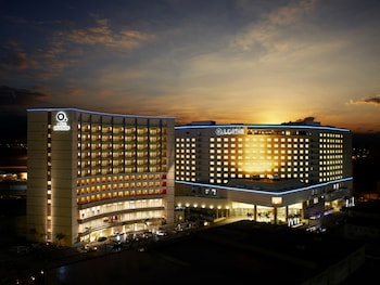 Picture of Loisir Hotel Naha in Naha
