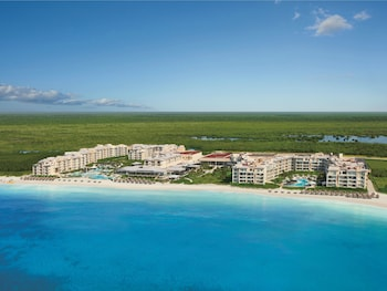 Picture of Now Jade Riviera Cancun Resort & Spa All Inclusive in Puerto Morelos