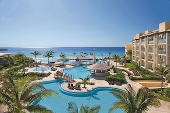 Picture of Now Jade Riviera Cancun Resort & Spa in Puerto Morelos