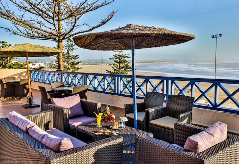Hotel Miramar, Essaouira