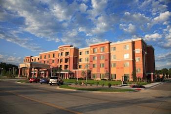 Picture of Courtyard Marriott Aksarben Village in Omaha