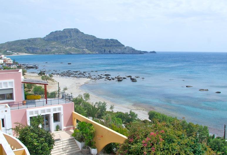 Horizon Beach Hotel, Agios Vasileios