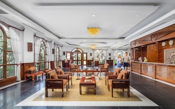 Picture of Angkor Holiday Hotel in Siem Reap