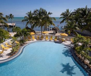 Picture of La Siesta Resort & Marina in Islamorada