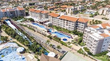 Image de Beach Park Wellness Resort à Aquiraz