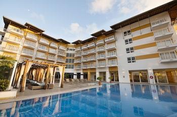Picture of Radisson Hotel Aracaju in Aracaju