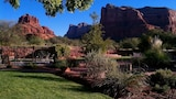 Book this Kitchen Hotel in Sedona
