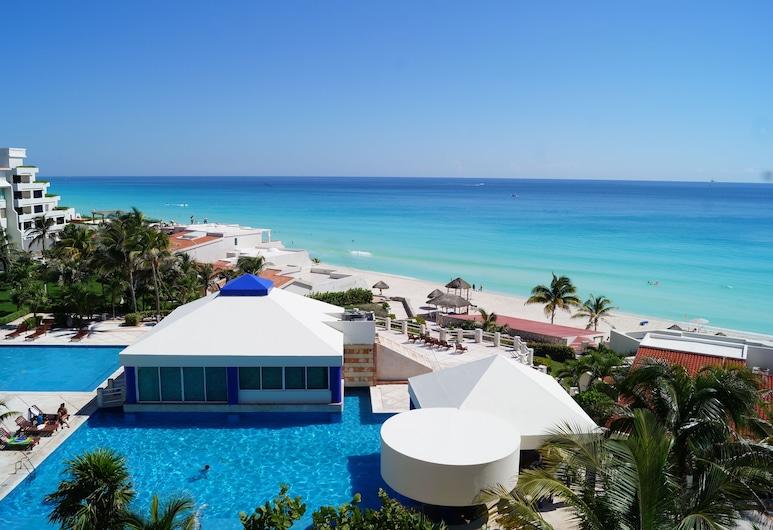 Solymar Cancun Beach Resort, Cancun