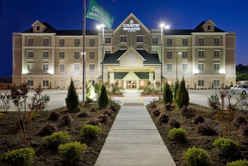 Picture of Country Inn & Suites by Radisson, San Marcos, TX in San Marcos