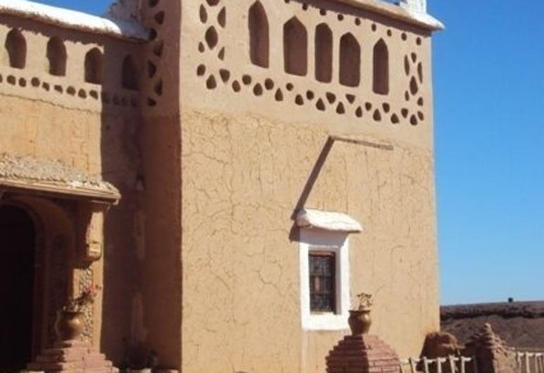 Maison d'hotes Dar Timitar, Kelaat M'Gouna