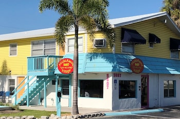 Foto van Hideaway Village in Fort Myers