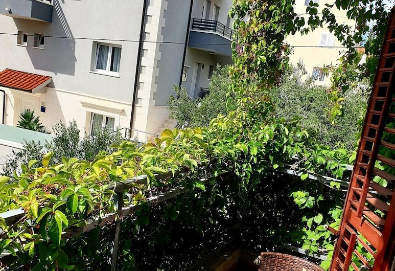 Villa Sandra Hvar, Hvar, Comfort Apartment, 2 Bedrooms, Balcony, Terrace/Patio