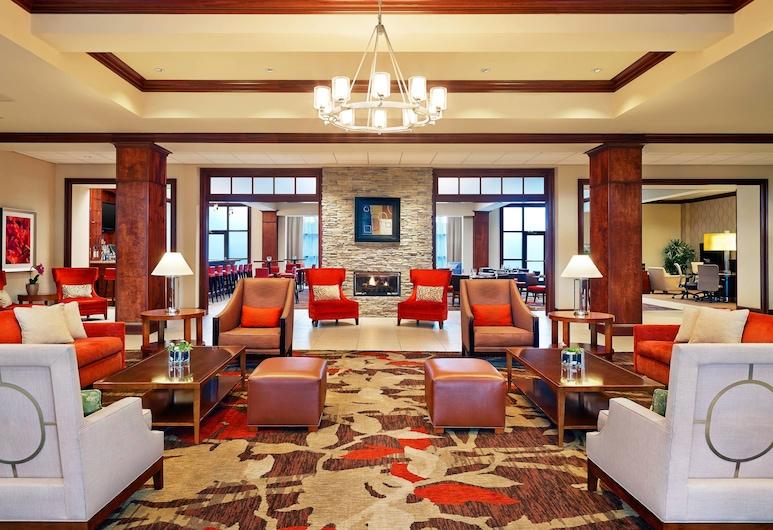 Sheraton Augusta Hotel, Augusta