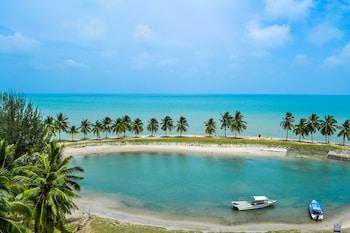Fotografia do Corus Paradise Resort Port Dickson em Port Dickson