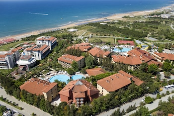 Picture of Alba Resort Hotel - All Inclusive in Side