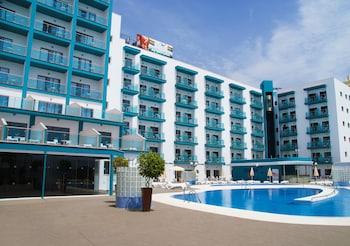 Picture of Hotel Ritual Torremolinos - Adults only in Torremolinos