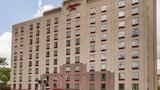Hotel unweit  in East Elmhurst,USA,Hotelbuchung