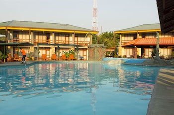 Picture of Hotel Amapola in Jaco