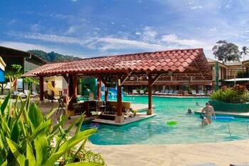 Fotografia do Hotel Amapola em Jaco (e arredores)