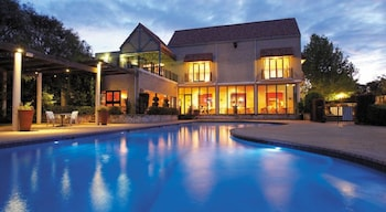 Picture of Ramada Resort by Wyndham Dunsborough in Busselton