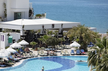 Picture of Alba Queen Hotel - All Inclusive in Side