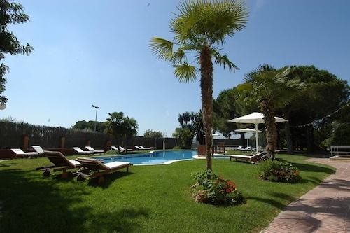 費利克斯飯店/