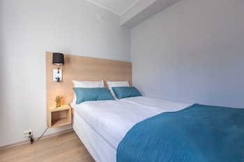 Fotografia do City Living Hotel, Tromsø em Tromso