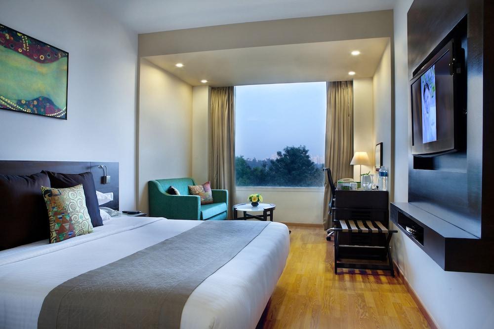Huoneita varten dating Chennai