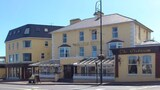 Book this hotel near  in Tramore