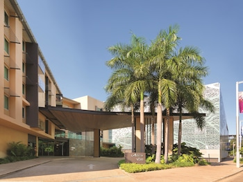 Picture of Vibe Hotel Darwin Waterfront in Darwin