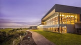 Picture of RACV Inverloch Resort in Inverloch