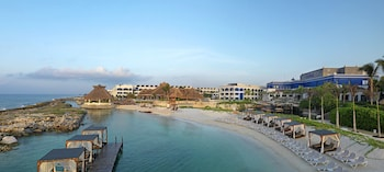 Picture of Hard Rock Hotel Riviera Maya - Adults Only - All Inclusive in Puerto Aventuras