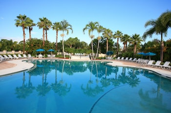 Picture Of Perfect Drive Vacation Als In Port Saint Lucie